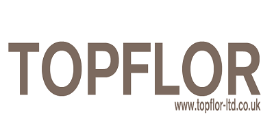 topflor-web-logo-1-